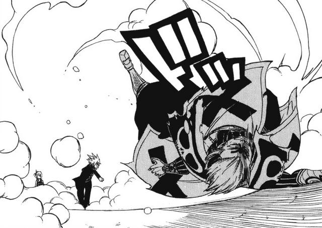 File:Loke defeats Bickslow (manga).png