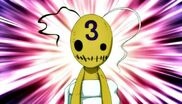 Mr. Cursey3