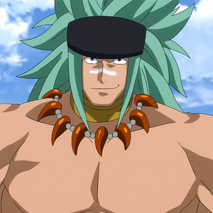 Orga profile image