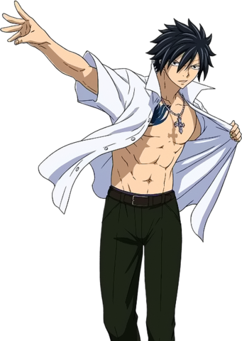 File:Gray Fullbuster Movie.png