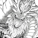 Dragon Elefseria