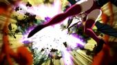 Evil Explosion (Darkness Magic)