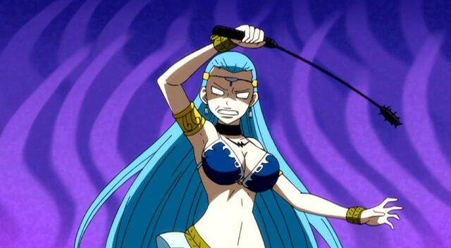 File:Aquarius angry.jpg
