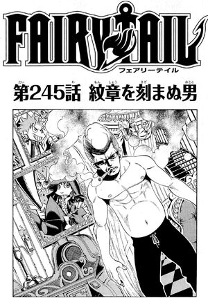 Cover 245