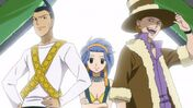 187308-fairy tail 19 large 16 super