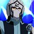Edolas Guard Mugshot