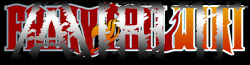 Fairy Tail Wiki Art Logo