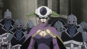 Kyôka Squad