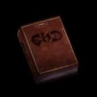 Libro de E.N.D.