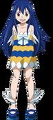 Wendy Anime S2