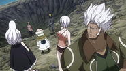 Elfman blames himself for the destruction