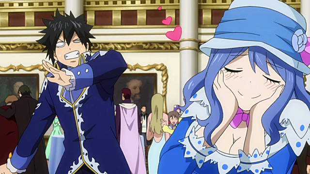 File:Gray freaked out by Juvia.png
