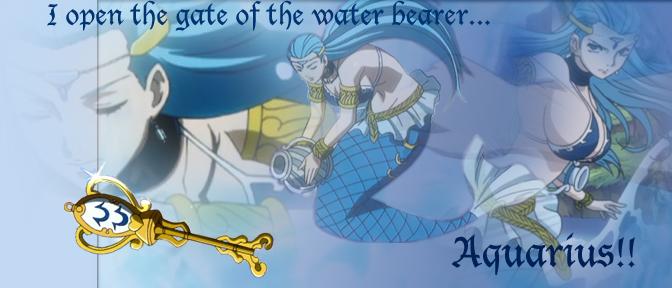 Aquarius.RequestBanner