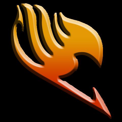 Berkas:Logo Fairy Tail left.png