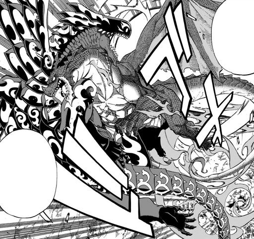File:Igneel clashes with Acnologia.png