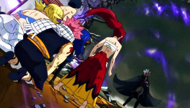 File:Team Natsu vs. Hades.jpg