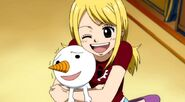 830px-Lucy and Plue