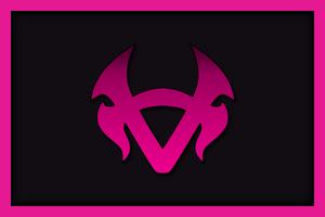 Avatar Banner