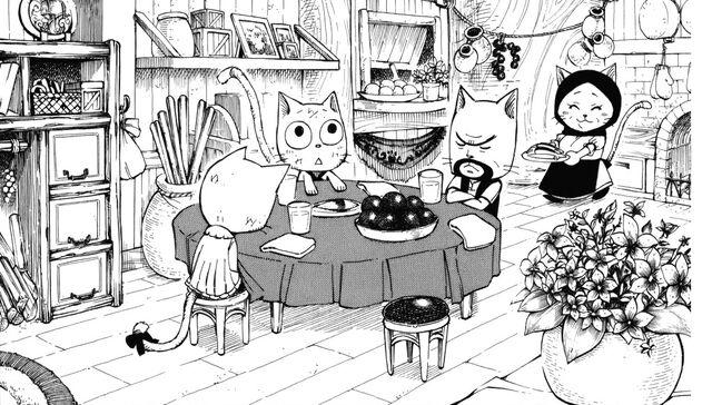 File:Lucky Marl House Interior.jpg