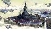 830px-Edolas Royal City