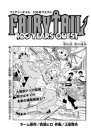 FT100 Cover 55