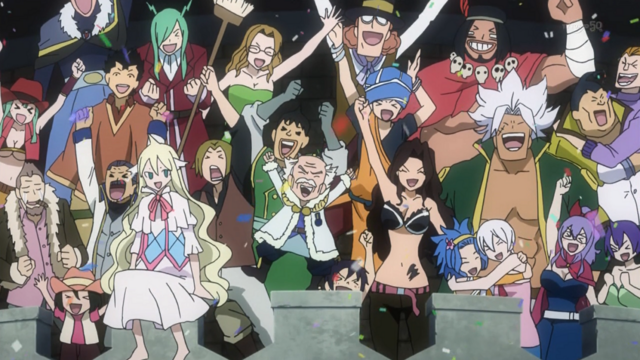 File:Fairy Tail celebrate their victory.png