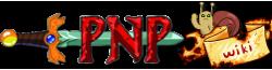 PNPWiki-wordmark