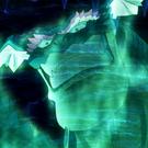 Zirconis Square Anime