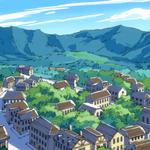 Clover Town Square Profile