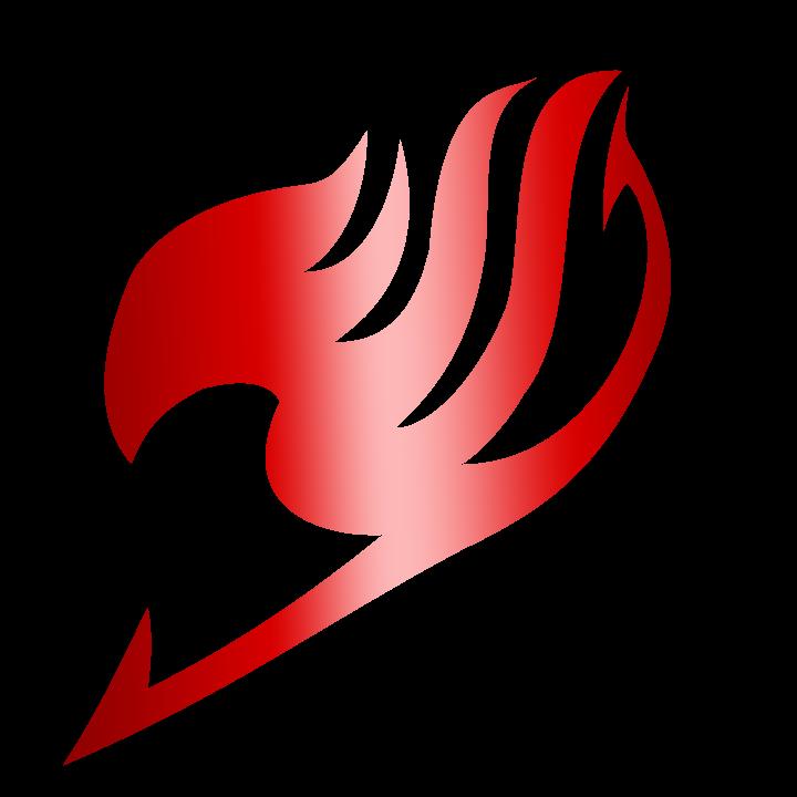 Logo Fairy Tail Right1g Fairy Tail Wiki Fandom