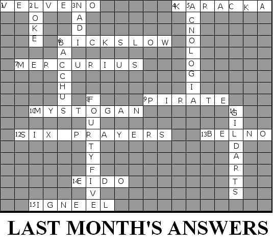 March2012Answers