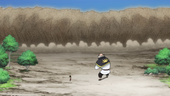 Пески Смерти