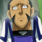 Bluenote anime1