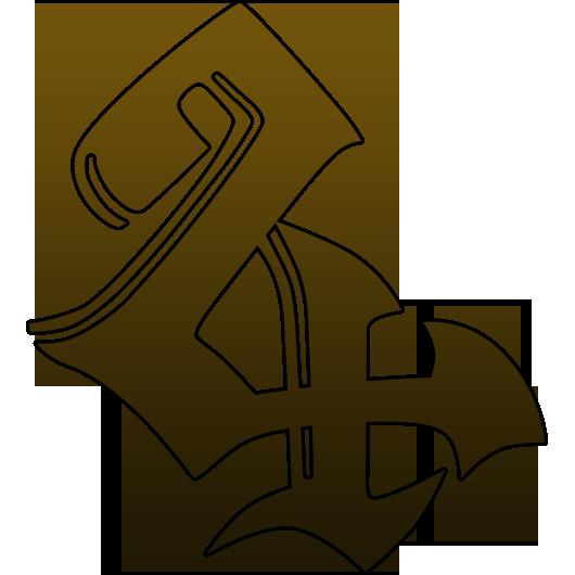 Image Quatro Cerberus Symbolg Fairy Tail Wiki Fandom