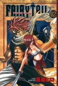 Volume 12 Cover
