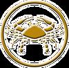Cancer Emblem
