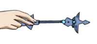 Deneb Key