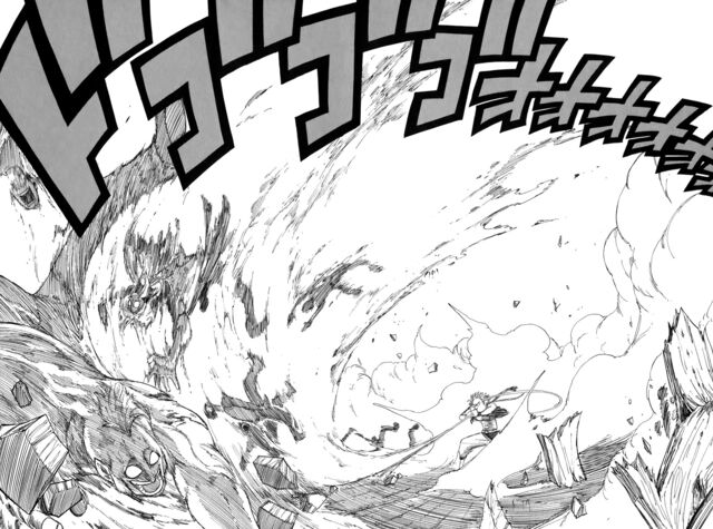 File:FD's Roar Manga.jpg