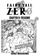 FT Zero Cover 9
