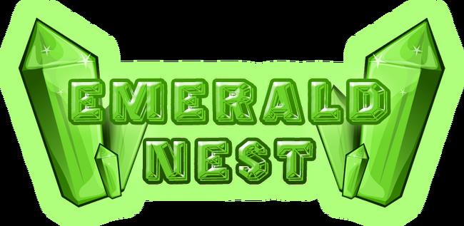 Emerald Nest