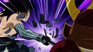 594px-Gajeel vs. Yomazu