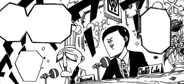 File:Yajima and Chapati.jpg