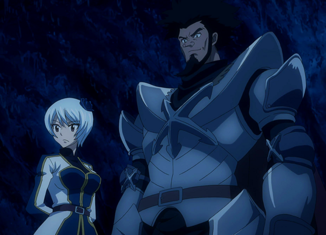 File:Yukino and Arcadios appear.png