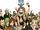 Fairy Tail Members.jpg
