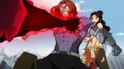 Gildarts defends Cana