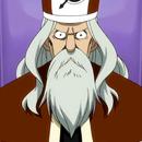 Faust avatar