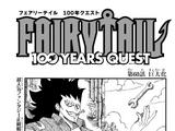 Rozdział 60 (Fairy Tail 100 Years Quest)