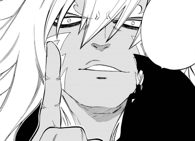 File:Acnologia shows off.png