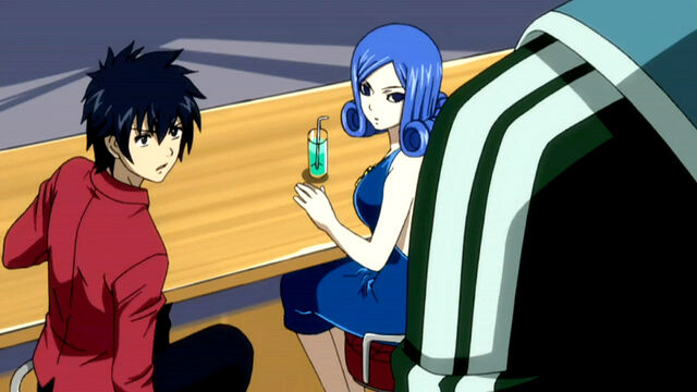 File:Gray and Juvia meet Simon.jpg