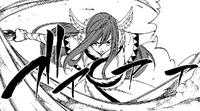 Wind God Armor